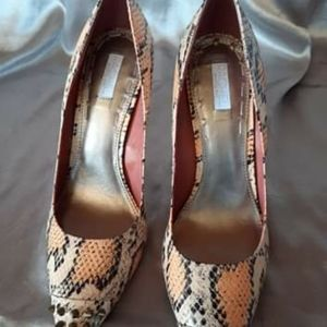 Rachel Roy,women shoes size 8-8.5